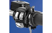 Sound Off Recreational Cruise Control for Harley-Davidson Models - MCUVHD- SALE