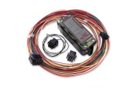 Thunder Heart Performance Complete Electronic Harness Controller - EA4250D- SALE