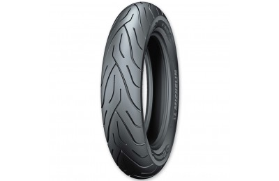 Michelin Commander II 120/70ZR19 Front Tire - 04550 ( Sale )