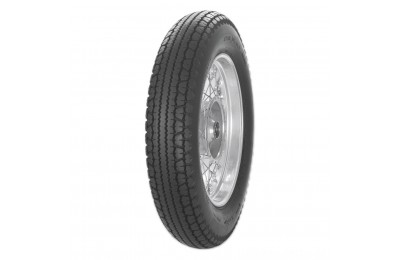 Avon MKII Safety Mileage 5.00-16 Rear Tire - 90000000616 ( Sale )