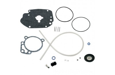 S&S Cycle Basic Rebuild Kit for S&S Cycle Super E & G Carburetors - 110-0067- SALE