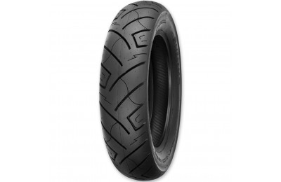 Shinko 777 130/90-16 Rear Tire - 87-4594 ( Sale )