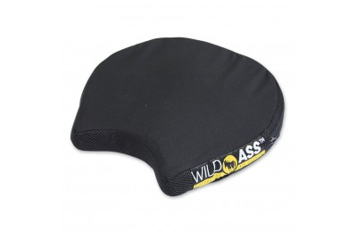 Black Friday Wild Ass Smart Design Classic Air Cushion Seat Pad - NEO-SMART ( Sale )