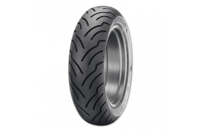Dunlop American Elite 240/40R18 79V Rear Tire - 45131730- SALE