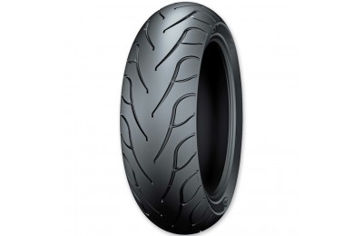 Michelin Commander II 200/55R17 Rear Tire - 08137 ( Sale )