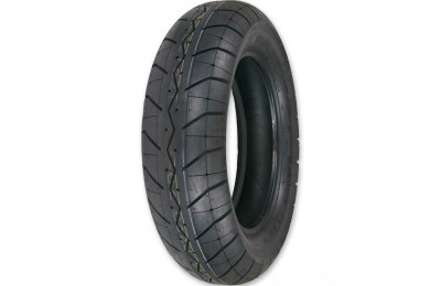 Black Friday Shinko 230 Tour Master 130/90-16 Rear Tire - 87-4172 ( Sale )