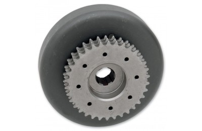 Drag Specialties Alternator Rotor- SALE