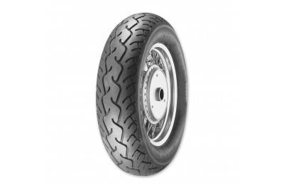 Pirelli MT66 Route 130/90-16 Rear Tire - 0800400- SALE