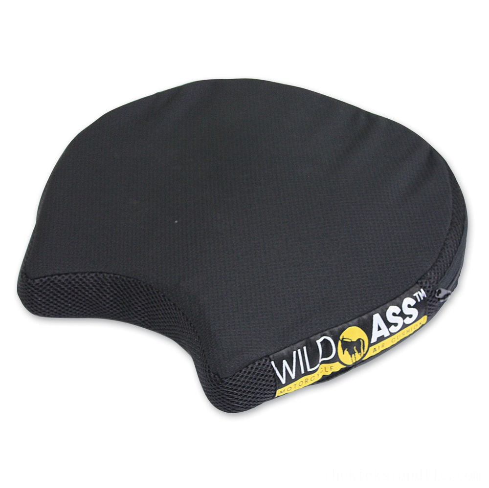 Wild Ass Smart Design Classic Air Cushion Seat Pad - NEO-SMART- SALE